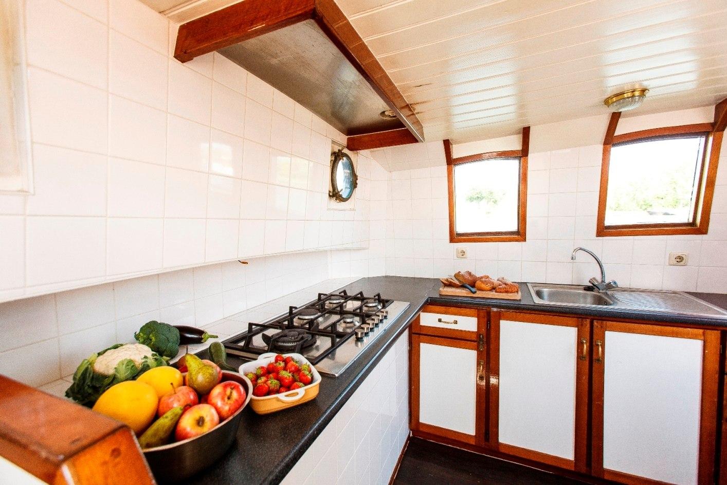 Eersteling_keuken