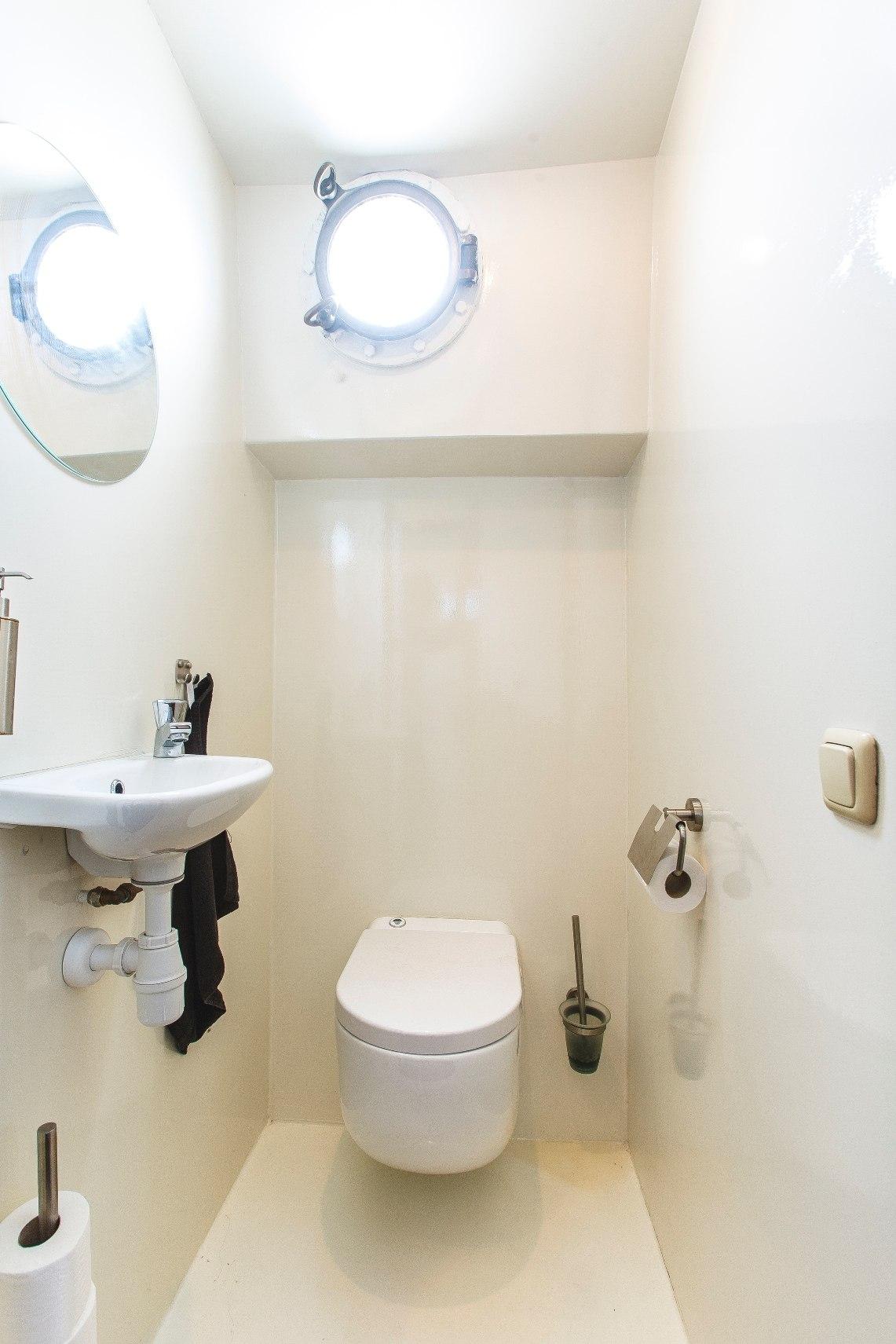 Eersteling_toilet