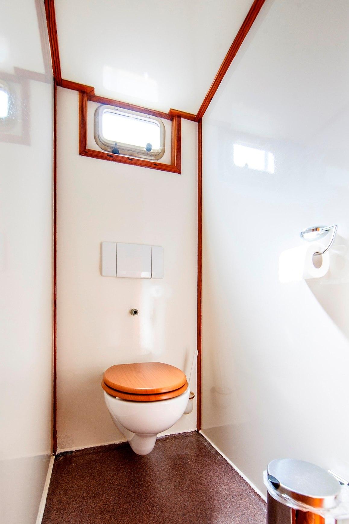 Pelikaan_toilet